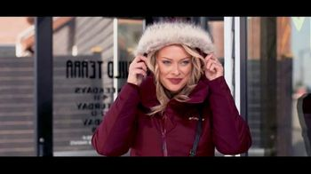 Scheels TV Spot, 'Warm Up the Winter' Song by Last Night Riot - Thumbnail 9