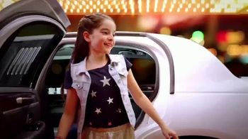 Kidi Star TV Spot, 'Live Like a Real Pop Star' - Thumbnail 1