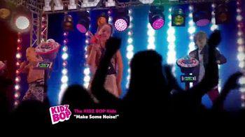 Kidi Star TV Spot, 'Live Like a Real Pop Star' - Thumbnail 3