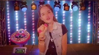 Kidi Star TV Spot, 'Live Like a Real Pop Star' - Thumbnail 6