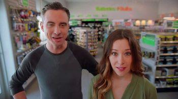 Batteries Plus TV Spot, 'I'd Like You to Do It: Save $20' - Thumbnail 6