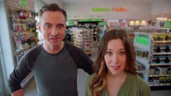 Batteries Plus TV Spot, 'I'd Like You to Do It: Save $20' - Thumbnail 7