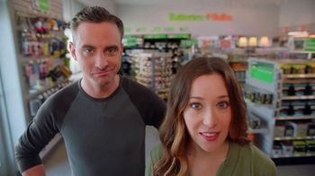 Batteries Plus TV Spot, 'I'd Like You to Do It: Save $20'