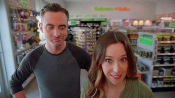 Batteries Plus TV Spot, 'I'd Like You to Do It: Save $20' - Thumbnail 9