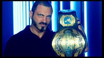 Impact Wrestling Bound for Glory TV Spot, '2018 New York' - Thumbnail 2