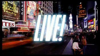 Impact Wrestling Bound for Glory TV Spot, '2018 New York' - Thumbnail 5