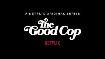 Netflix TV Spot, 'Wheel of Fortune: The Good Cop' - Thumbnail 9
