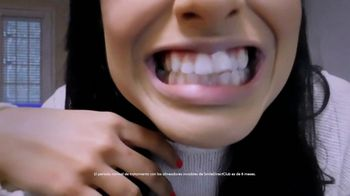 Smile Direct Club TV Spot, 'Sonrientes satisfechos' [Spanish] - Thumbnail 6