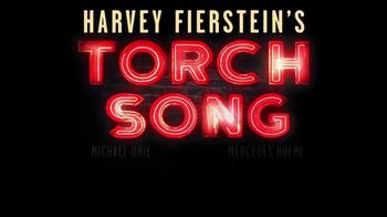 Torch Song TV Spot, '2018 It's About Family' - Thumbnail 9