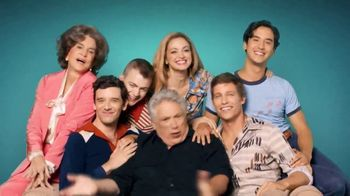 Torch Song TV Spot, '2018 It's About Family' - Thumbnail 7