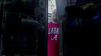 Bojangles' 8-Pc. Tailgate Special TV Spot, 'Tailgating' - Thumbnail 2