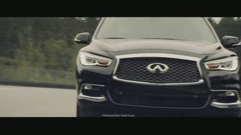 2019 Infiniti QX60 TV Spot, 'Germany' [T2] - Thumbnail 6