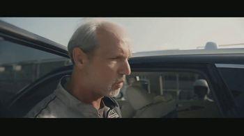 2019 Infiniti QX60 TV Spot, 'Germany' [T2] - 1 commercial airings