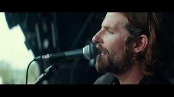 A Star Is Born - Alternate Trailer 22