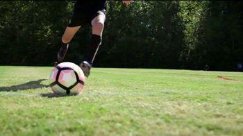 Academy Sports + Outdoors TV Spot, 'Marcas de primera' [Spanish] - Thumbnail 1