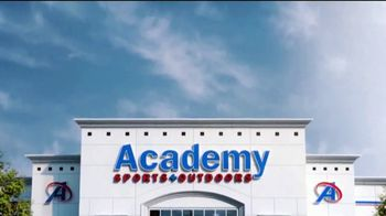 Academy Sports + Outdoors TV Spot, 'Marcas de primera' [Spanish] - Thumbnail 10