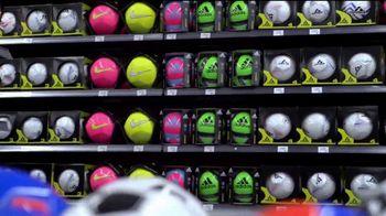 Academy Sports + Outdoors TV Spot, 'Marcas de primera' [Spanish] - Thumbnail 2