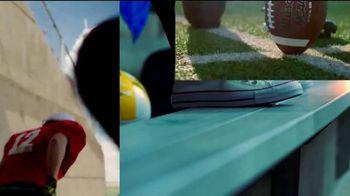 Academy Sports + Outdoors TV Spot, 'Marcas de primera' [Spanish] - Thumbnail 3