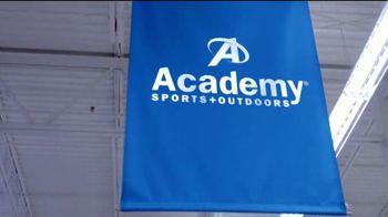 Academy Sports + Outdoors TV Spot, 'Marcas de primera' [Spanish] - Thumbnail 9