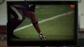888sport TV Spot, 'The Big Game' - Thumbnail 1