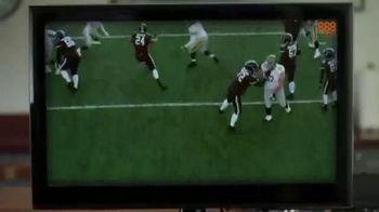 888sport TV Spot, 'The Big Game' - Thumbnail 3