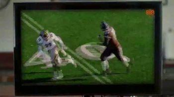 888sport TV Spot, 'The Big Game' - Thumbnail 7