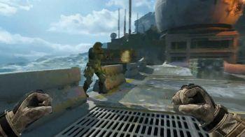 Call of Duty: Black Ops IIII TV Spot, 'Ahhhhh!' Song by Kirin J Callinan - Thumbnail 3