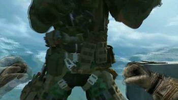 Call of Duty: Black Ops IIII TV Spot, 'Ahhhhh!' Song by Kirin J Callinan - Thumbnail 4