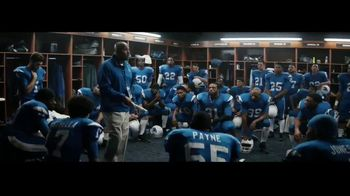 DIRECTV TV Spot, 'Locker Room' - Thumbnail 2