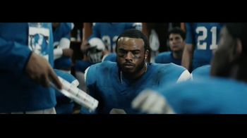 DIRECTV TV Spot, 'Locker Room' - Thumbnail 4