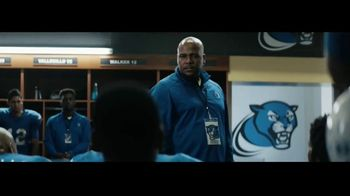 DIRECTV TV Spot, 'Locker Room' - Thumbnail 5