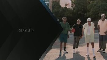XFINITY On Demand TV Spot, 'Uncle Drew' - Thumbnail 5