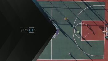 XFINITY On Demand TV Spot, 'Uncle Drew' - Thumbnail 6