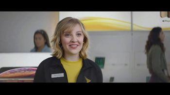 Sprint iPhone Season TV Spot, 'Try Sprint's Network' - Thumbnail 2