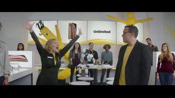 Sprint iPhone Season TV Spot, 'Try Sprint's Network' - Thumbnail 7