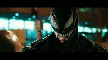 Venom - Alternate Trailer 29