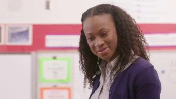 Grand Canyon University TV Spot, 'Online Education Programs'