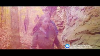 Arkansas Tourism TV Spot, 'One of These Days: Fall 2018' Song by Mulehead - Thumbnail 3