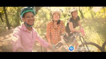 Arkansas Tourism TV Spot, 'One of These Days: Fall 2018' Song by Mulehead - Thumbnail 5