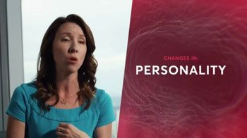 AFTD TV Spot, 'FTD: The Most Common Dementia Under 60' - Thumbnail 3
