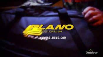 Plano TV Spot, 'Prepared' - Thumbnail 10