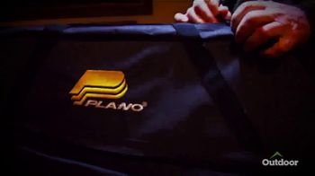Plano TV Spot, 'Prepared' - Thumbnail 9