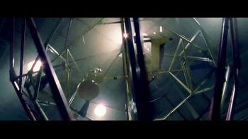 Omega Speedmaster TV Spot, 'First Man: Greatest Moments' - Thumbnail 3