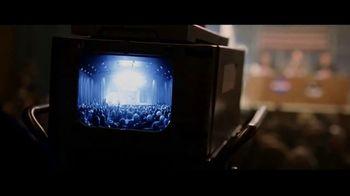 Omega Speedmaster TV Spot, 'First Man: Greatest Moments' - Thumbnail 4