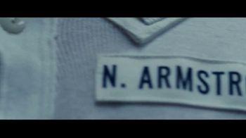 Omega Speedmaster TV Spot, 'First Man: Greatest Moments' - Thumbnail 5
