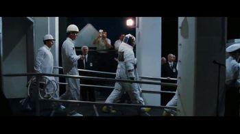Omega Speedmaster TV Spot, 'First Man: Greatest Moments' - Thumbnail 6