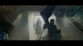 Medieval Times TV Spot, 'Excitement, Adventure and Wonder' - Thumbnail 2