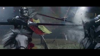 Medieval Times TV Spot, 'Excitement, Adventure and Wonder' - Thumbnail 5
