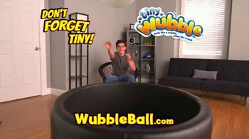Wubble Bubble Ball TV Spot, 'Wubble Song' - Thumbnail 7
