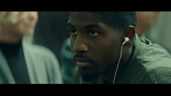 Audible Inc. TV Spot, 'Subway: Listen for a Change' - Thumbnail 4